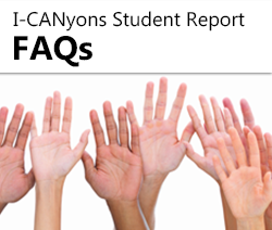 K-5-Report-Cards-FAQs