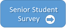 Senior_Student_Survey.png