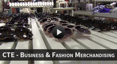Video-business-fashion.jpg