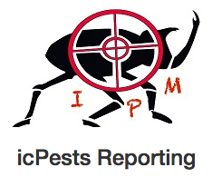 icPest-logo.png